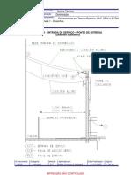 GED-2859.pdf