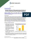 2010-Infonetics-4Q09-PON-FTTH-BB-Aggregation-Eqpmt-Subs-Mkt-Fcst-Highlights[1]