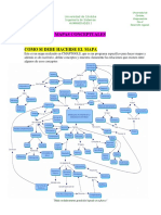 Ejemplos Mapas conceptuales.pdf