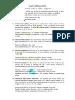 Material de Sesión-CLASES DE ORACIONES (1).docx