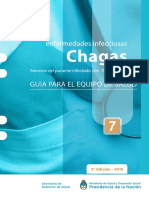 chagas-atencion-paciente-infectado-2018 (1).pdf