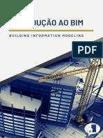 Ebook Introdução ao BIM.pdf
