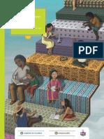 7. PNLE Leer territorio. Guía pedagógico.pdf