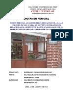 DICTAMEN CORONEL INCLAN 30-07-2014 (1)