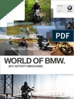 WorldofBMW Brochure