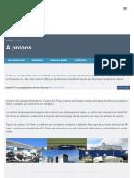 AJ Power- French.html (1)