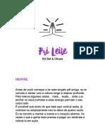 Kit_Sol_Chuva___Pri_Leite_Yoga_Coronavirus