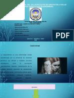 esquizofrenia (2).pptx