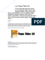 40211658-Introducao-ao-Vegas-Video-3