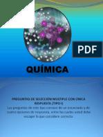 mann quimica 2010