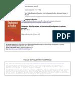*Ulrich_Enhancing Effectiveness Systems Approach