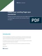 landing-pages-que-convierten.pdf