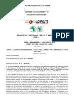 ptua-ami_hydrocarbure