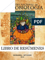 APORTES_AL_TEJIDO_DE_UNA_MEMORIA_BIOCULT.pdf