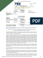 Renovación de beneficiarios nuevos - ICETEX PAOLA PENAGOS 2020-2