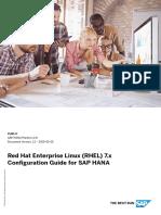 hana_20_Red_Hat_Enterprise_Linux_RHEL_7_x_Configuration_Guide_for_SAP_HANA_en.pdf
