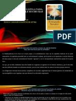 PRESENTACION ETICA COMO AMOR PROPIO.pptx