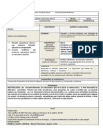 1. división.pdf