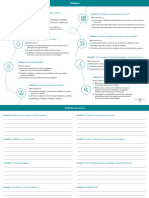 0 - 1 - Didatica_resumovisual.pdf