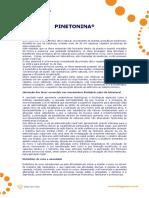Pinetonina.pdf
