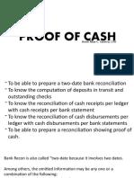 proof-of-cash