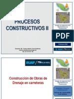 2.5 Construcción de Carreteras, parte 5 (Primavera 2020) (1)