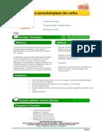 dossier_examens_biologie_parasitologique_selles.pdf