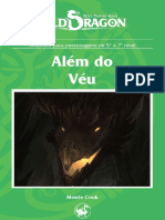 old-dragon-homeless-dragon-nhd_033-alem-do-veu-biblioteca-elfica.pdf