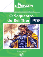 old-dragon-homeless-dragon-nhd_015-o-sequestro-do-rei-thormy-biblioteca-elfica.pdf