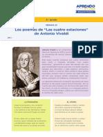 LOS POEMAS  DE ANTONIO VIVALDI LUNES.pdf