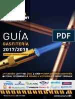 GUIA GASF 2017_alta.pdf