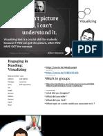TEACHERS visualizing .pptx