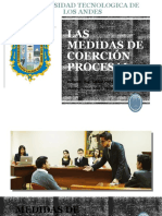 Cesar Renzo Vasquez Atapaucar (Medias de Coercion Procesal)2