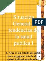 TAREA DENISE JERALDINE DE LA CRUZ MARCOS - ADMNISTRACION