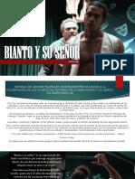 BIANTO Y SU SEÃ_OR.pdf