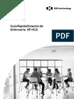 HPHCIS_ENF_ManualGuiaCuidadosEnfermeria