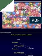 comprimidos2006-150301083655-conversion-gate02