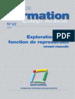 2009-Bioforma-42-Exploration de la fonction de reproduction, versant masculin.pdf