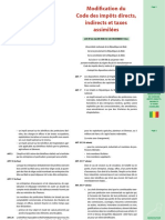 79-impotsdirects.pdf