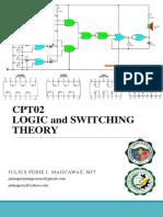 PRELIM modules.pdf