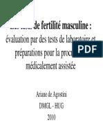 2010_5_fertilite_masculine