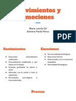 Movimientos y emociones .pdf