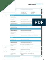 6_JrNBA17_Curriculum_Starter_PP_06.en.es.pdf