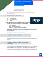 resumen_dificultad_de_navegacion_internet_movil_cliente_prepago_no_navega.pdf
