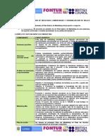 plan basico y de marketing ECO META.doc