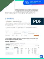 casos_portabilidad.pdf