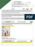 guia 9 matemticas 5.pdf