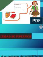 Unidad de superficie.pdf