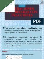 operaciones combinadas de fracciones.pptx