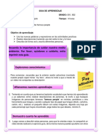 fifth grade (4).pdf
